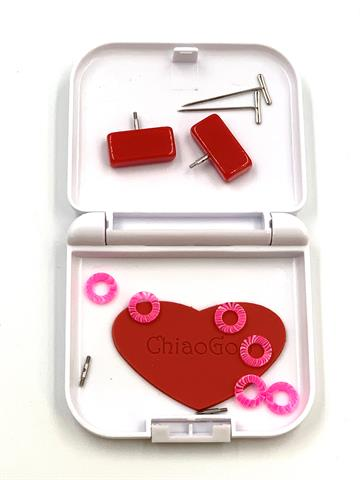 Twist mini tool kit Chiaogoo